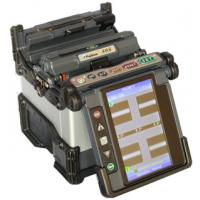 Quality Fujikura FSM-80S fusion splicer/ splicer machine IN PROMOTION for sale