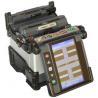 Buy cheap Fujikura FSM-80S fusion splicer/ splicer machine IN PROMOTION from wholesalers