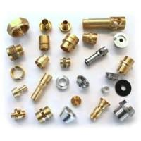 China Mini high precision cnc lathe accessories, CNC lathe parts /  fittings for Auto parts wholesale