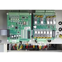 China 150 KVA Three Phase Automatic Voltage Regulator For Radiation Therapy Machine wholesale