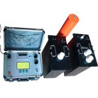 China Very Low Frequency AC Hipot Tester for 0.1Hz Cable AC Withstand Voltage Tester wholesale