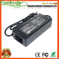 Buy cheap Notebook Charger For Asus Eee Pc Mini Laptop Adapter 12v 3a 36w New from wholesalers
