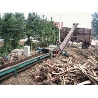 China Wood Chipper wholesale