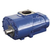 China Belt Driven Compressor Air End 45kw , Air Compressor Replacement Parts wholesale