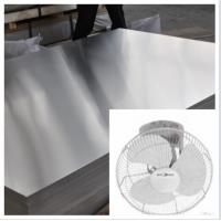 Buy cheap Multifunctional Thin Aluminium Sheet for Bottle Caps 1100 1200 3102 3104 3105 5086 5154 from wholesalers