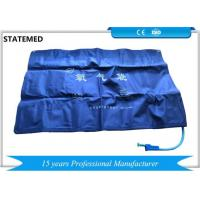 Buy cheap Home Hospital Camping Oxygen Reservoir Bag 35l 42l 50l In Yellow / Blue from wholesalers