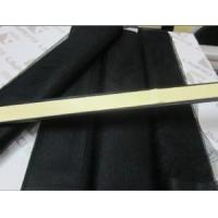 China Velcro Fly Screen for Window and Door wholesale