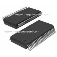 China ICS1893CFLF - Integrated Circuit Systems - 3.3-V 10Base-T/100Base-TX Integrated PHYceive wholesale