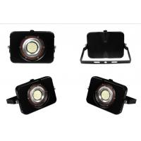 China 100W led flood light colorful fixture PWM dimmable wholesale