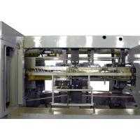 Quality High Technology Paper Bag Making Machine Two - Colour Printing Equipment for sale