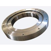 China YRTS  series high speed turntable bearing Hot Sale Big Size Taper Roller Bearing Made in China on sale