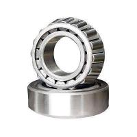 China JH217249 / JH217210 Taper Roller Bearing Sealed Ball Bearings Fit Rolling Mill wholesale