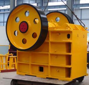 China 25 ton full hydraulic truck xcmg Truck Crane wholesale