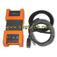 Buy cheap BMW OPS Diagnostic Tool from wholesalers