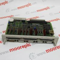 Buy cheap Siemens Digital Output Module - 4DO 24VDC 2A 6ES5440-8MA22 Fast shipping from wholesalers