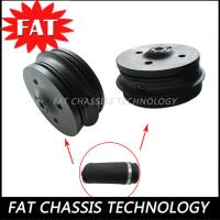 China W251 Air Spring Suspension Kits Mercedes R-Class R350 R500 2006-2010 A 251 320 03 25 wholesale