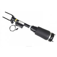 China Air Suspension Spring Air Suspension Shock Absorber For Mercedes W164 M / ML Class A1643206013 wholesale