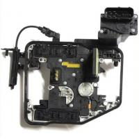 China 0AM927769D / DQ200 0AM Automatic Transmission Control Unit DSG TCU For VW AUDI SKODA SEAT 2007-2011 wholesale