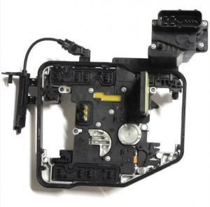 China 0AM927769D / DQ200 0AM Automatic Transmission Control Unit DSG TCU For VW AUDI SKODA SEAT 2007-2011 wholesale