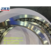 China Vertical Machining centers use XR766051 457.2x609.6x63.5mm crossed roller bearing wholesale