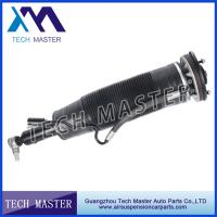 China Front Left Hydraulic Shock Absorber For Mercedes S600 Suspension Strut OEM 2213207913 wholesale