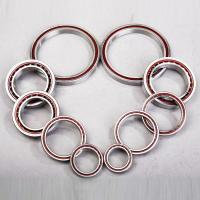 china thin section bearings suppliers thin section bearings manufacturers KA020CP0 2x2.5x0.25