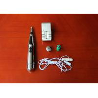 China Electronic Acupuncture Pen Electric Therapy Machine for cancer wholesale