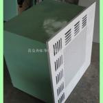 China Window Purifier wholesale