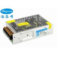 China LED Lamp 12V AC/DC Power Supply 12 V 6A Constant Current 72W wholesale