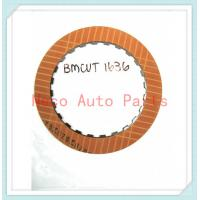 China AUTO CVT TRANSMISSION Forward & Reverse Friction Discs FIT FOR KIA CVT S wholesale