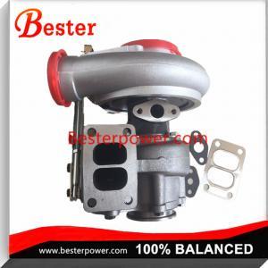 China HX35W Turbo 6738-81-8190 4089746 4089136 6738818192 Turbocharger For Komatsu PC220 wholesale