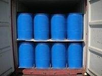 China Medicine Grade Sodium Methylate Biodiesel Catalyst 27.5% - 31% wholesale