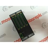 China Bachmann Module INCOMPLETE PART NUMBER CPU MODULE 400MHZ Bachmann Mpc240 wholesale