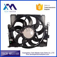 China 17427640509 17427640511 Car Cooling Fan For B-M-W F35 400W 600W wholesale