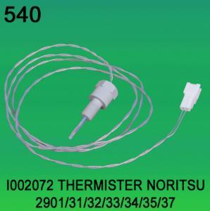 China I002072 TANK LEVEL SENSOR FOR NORITSU qss2901,3101,3201,3300,3401,3501,3701 minilab wholesale