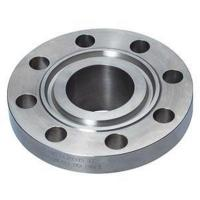 China ASTM A182 F11 Swivel Flange on sale
