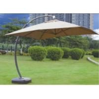 China outdoor patio sun umbrella -11105 wholesale