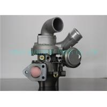 China GT1749V K03 53039880145 53039700145 53039880127 53039700127 28200-4A480 Hyundai H-1 CRDI D4CB 16V wholesale