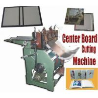 China Mini Board Cutting Machine wholesale