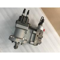 China Pc300-8 Fuel Feed Pump Cummins Injection Pump 6745-71-1170 Anti Humidity wholesale