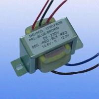 China SMD Power Transformer on sale