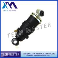 China Truck Suspension Spring Rubber Air Bag Spring OE No. A9428905219 wholesale
