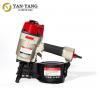 Buy cheap Manufacturer Supplier Heavy Duty Coil Pallet Gun Air Nail Gun from wholesalers
