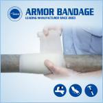 China PVC Pipe Repair Bandage Wrapping Tape Fast Pipe Repairing Armor Wrap Tape wholesale
