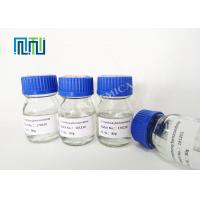 Quality M Methoxy Benzonitrile Active Pharmaceutical Ingredients For Tapentadol 1527-89-5 for sale