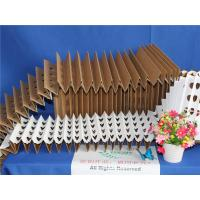 China V -  Type Booth Pleated Filter Media , 0.8M / 1M Width Pleated Media Filter wholesale