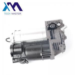 China Auto Compressor Parts Air Pump for Benz GL Class W166 X166 1663200204 1663200104 wholesale