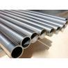 China Corrosion Resistance Grade 17 Titanium Seamless Tube B861 1 - 6mm Wall Thickness wholesale