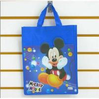 China Non-woven handbag wholesale