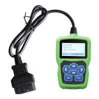 China Exclusive OBDSTAR F108 Key Programmer and PSA Pin Code Reading for Peugeot / Citroen / DS wholesale